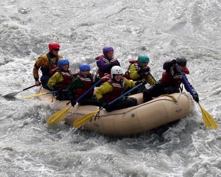 2-rafting-fun2