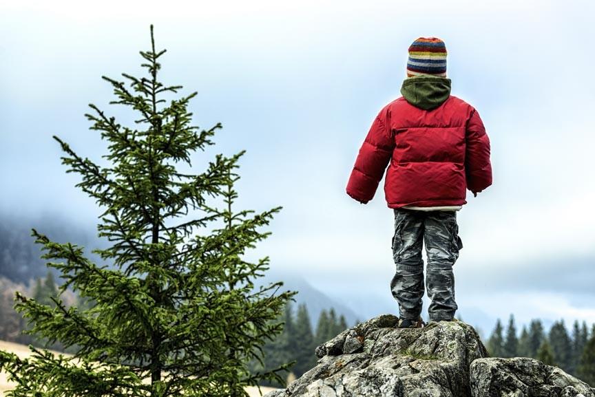 Enjoy Kid-Friendly Alaska Tours with Alaska Adventure Unlimited!